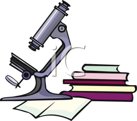 How to Write a Observation Science Report Sciencing
