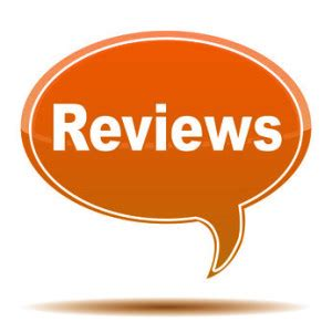 How to write a critical review report